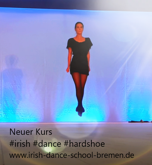 #irish #dance #school #bremen
